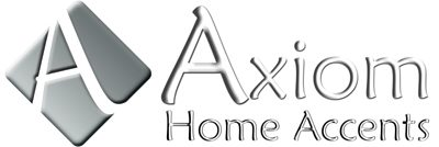 Axiom Home Accents Logo
